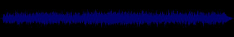 waveform of track #148084