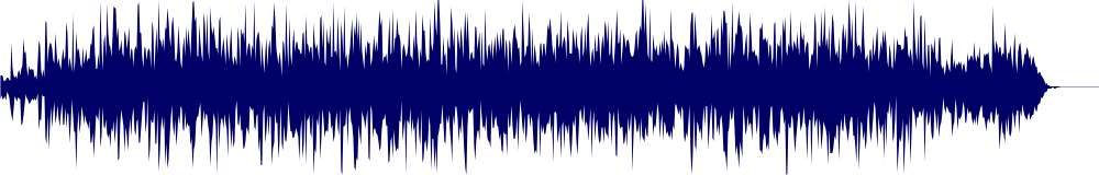 waveform of track #148103