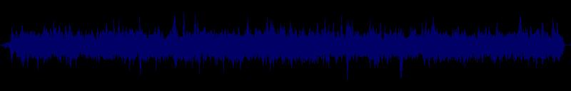 waveform of track #148123