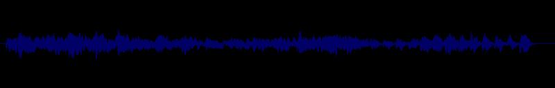 waveform of track #148124