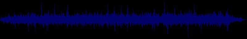 waveform of track #148129