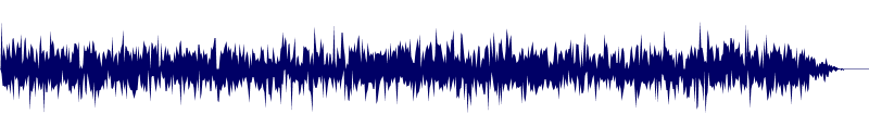 waveform of track #148144