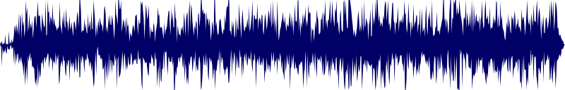 waveform of track #148151