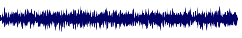 waveform of track #148176