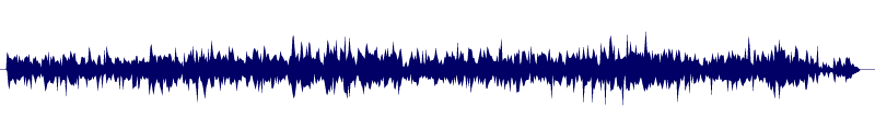 waveform of track #148192