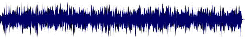 waveform of track #148195