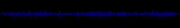 waveform of track #148222