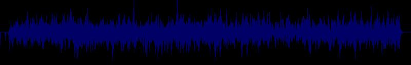 waveform of track #148227