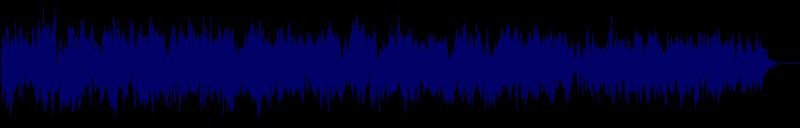 waveform of track #148228