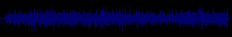waveform of track #148239