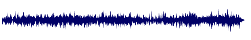 waveform of track #148242