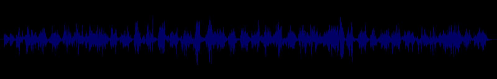 waveform of track #148248
