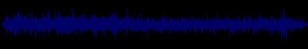 waveform of track #148253