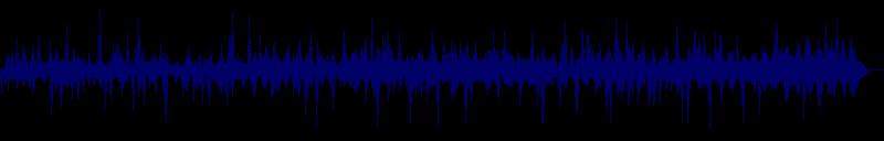 waveform of track #148268