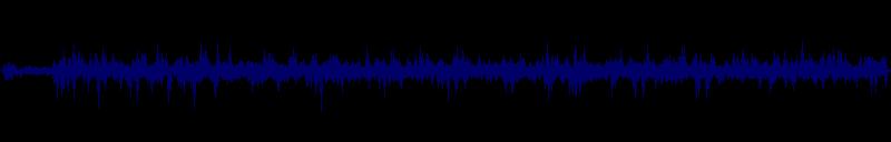 waveform of track #148300