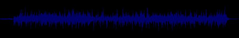 waveform of track #148309