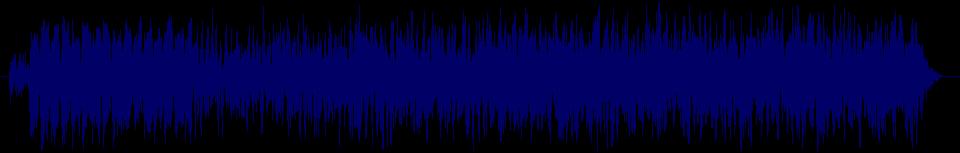waveform of track #148311