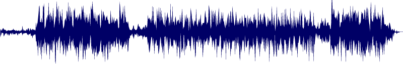 waveform of track #148314
