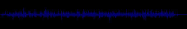 waveform of track #148324