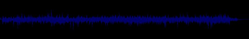waveform of track #148326