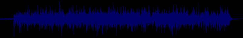 waveform of track #148336