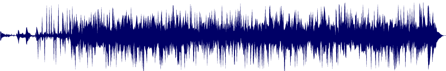 waveform of track #148337