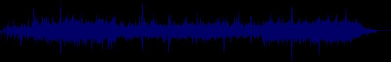 waveform of track #148338