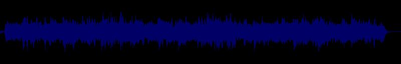 waveform of track #148340