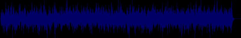 waveform of track #148342