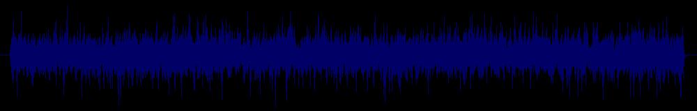 waveform of track #148344