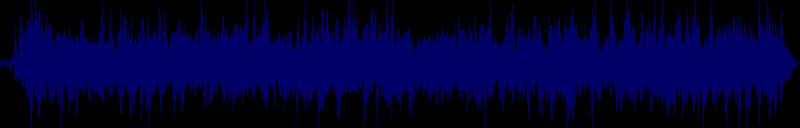 waveform of track #148346