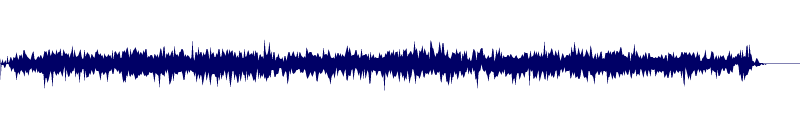 waveform of track #148349