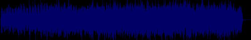 waveform of track #148360
