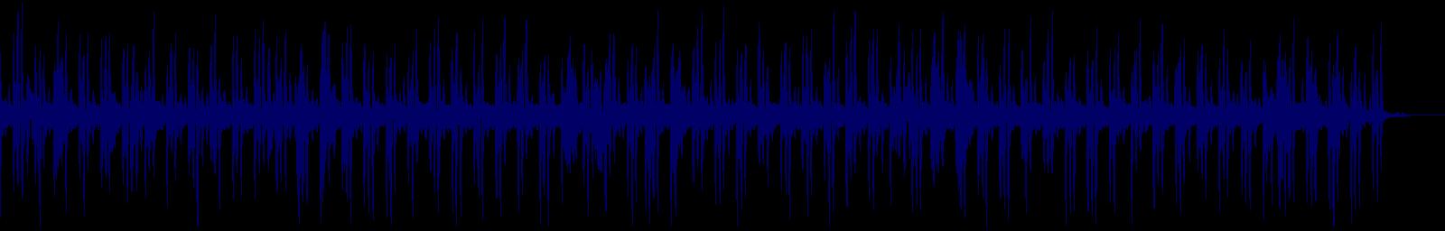 waveform of track #148370