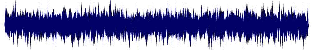 waveform of track #148376