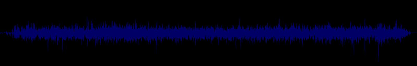 waveform of track #148378