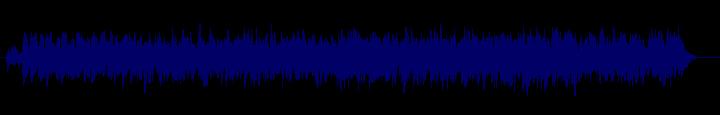 waveform of track #148389