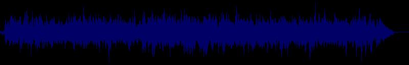 waveform of track #148396
