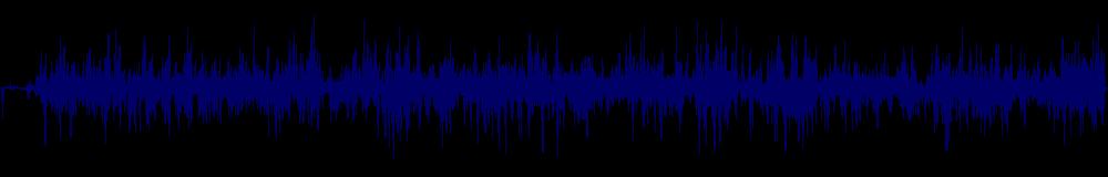 waveform of track #148397