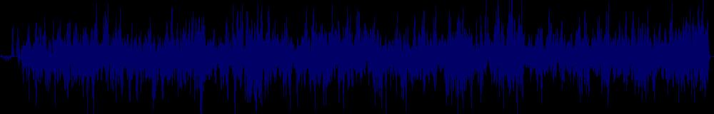 waveform of track #148402