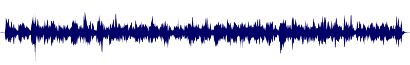 waveform of track #148414