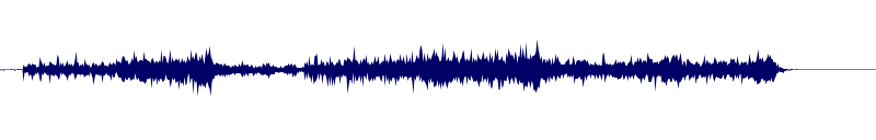 waveform of track #148415