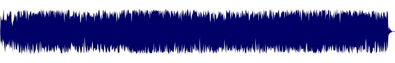 waveform of track #148420
