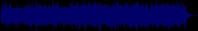waveform of track #148422