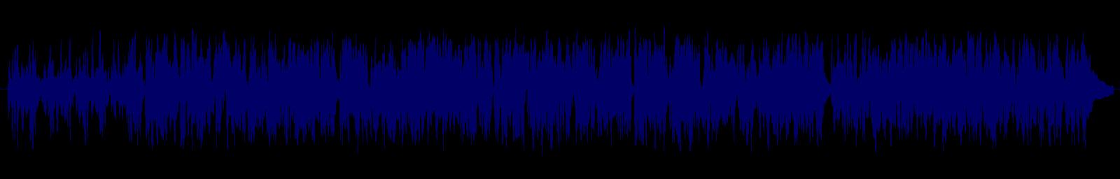 waveform of track #148424