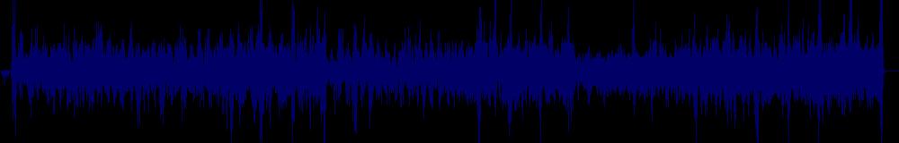 waveform of track #148425