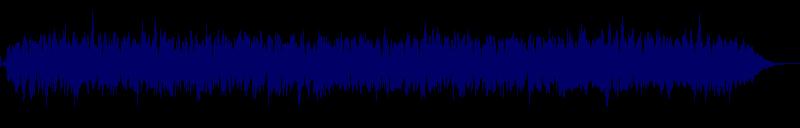 waveform of track #148426