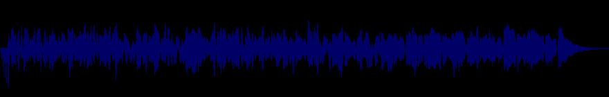 waveform of track #148428