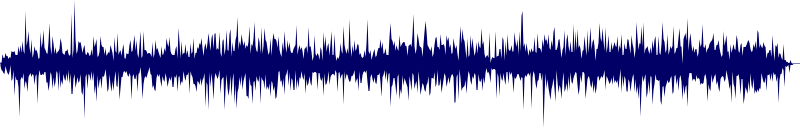 waveform of track #148429
