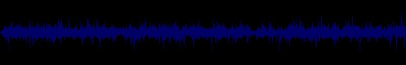 waveform of track #148430